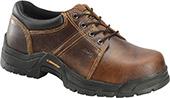 Men's Carolina Steel Toe Work Shoe CA1525