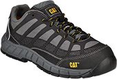 Men's Caterpillar Composite Toe Work Shoe P90285