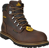 CLEARANCE (6.5 M & 9.5 XW ONLY) Men's Chippewa Boots 6