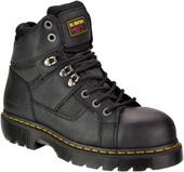 Men's Extra Wide Width: Steel-Toe-Shoes.com