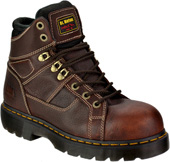 Men's Extra Wide Width: Steel-Toe-Shoes.com