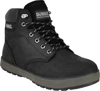 1022e91af7a Men s DeWalt Plasma Steel Toe Wedge Sole Work Boots DXWP10007-FFB  Steel-Toe -Shoes.com