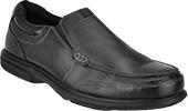 Men's Florsheim Steel Toe Slip-On Work Shoe FE2020