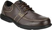 Men's Florsheim Steel Toe Work Shoe FS2022