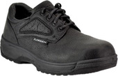 Women's Florsheim Composite Toe Work Shoe FS246