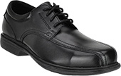 Men's Florsheim Steel Toe Work Shoe FS2000