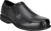 Men's Florsheim Steel Toe Slip-On Work Shoe FS2005