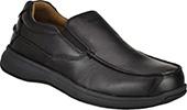 Men's Florsheim Steel Toe Slip-On Boat Shoe FS2323