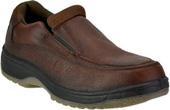 Men's Florsheim Composite Toe Slip-On Work Shoe FS2405