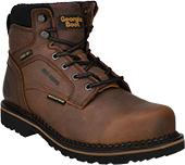 Men's Georgia Boot 6