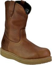 Men's Georgia Boot 10