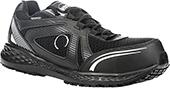 Women's Hoss Reno Composite Toe WP Metal Free Athletic Work Shoe 20230