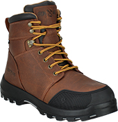 242bc8b3b53 Iron Age: Steel-Toe-Shoes.com