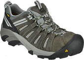 Men's KEEN Utility Steel Toe Shoe 1012856