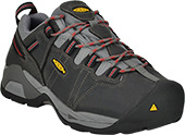 Men's KEEN Utility Detroit XT Steel Toe Metguard Work Shoe 1021315