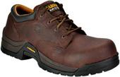 Men's Carolina Composite Toe Metal Free Work Shoe CA1520