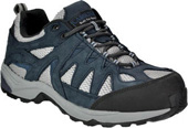 Men's Carolina Aluminum Toe Work Shoe CA9508