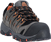 Women's McRae Industrial Composite Toe Hiker Work Shoe MR41309