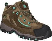 Women's McRae Industrial Composite Toe Metguard Hiker Work Boot MR47311
