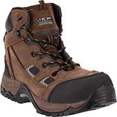 Men's McRae Industrial Composite Toe Work Boot MR83324