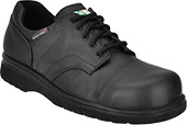 Men's Mellow Walk X-Wide Steel Toe Work Shoe 500089