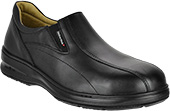 Men's Mellow Walk Steel Toe Slip-On Work Shoe 538202