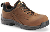 Men's Carolina Composite Toe Work Shoe CALT150
