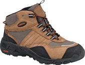Men's Carolina Steel Toe Work Shoe 6549