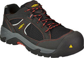 Men's KEEN Utility Composite Toe Work Shoe 1008304