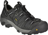 Men's KEEN Utility Steel Toe Work Shoe 1006977