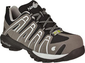 Men's Nautilus Composite Toe Metal Free Work Shoe 1340