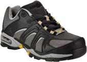 Men's Nautilus Steel Toe Work Shoe 1333
