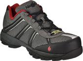 Men's Nautilus Steel Toe Work Shoe 1343