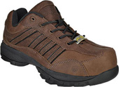 Men's Nautilus Steel Toe Work Shoe 1670
