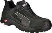 Men's Puma Composite Toe Work Shoe 640425