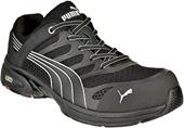 Men's Puma Composite Toe Metal Free Work Shoe 642585