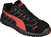 Men's Puma Steel Toe Work Shoe 642635