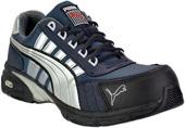 Men's Puma Composite Toe Metal Free Work Shoe 642515