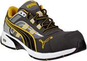 Men's Puma Composite Toe Work Shoe 642565