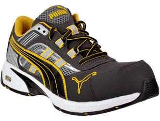 a2acbbfaea99 Men s Puma Composite Toe Work Shoe 642565  Steel-Toe-Shoes.com