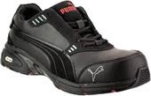 Men's Puma Composite Toe Metal Free Work Shoe 642575