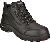 Men's Reebok Composite Toe WP Metal Free Work Boot RB4555