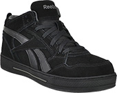 Men's Reebok Composite Toe Metal Free Wedge Sole Work Shoe RB1735