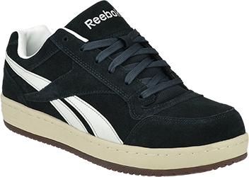 40653d93b321 Men s Reebok Steel Toe Wedge Sole Work Shoe RB1920  Steel-Toe-Shoes.com