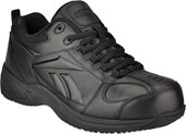 Men's Reebok Composite Toe Metal Free Work Shoe RB1860