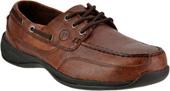 Men's Rockport Steel Toe Work Shoe RP6745