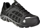 Men's Rocky Composite Toe WP Metal Free Work Shoe 6075