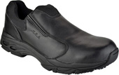 Men's Thorogood Composite Toe Metal Free Slip-On Work Shoes 804-6520