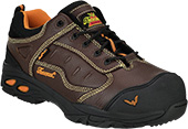 Women's Thorogood Composite Toe Work Shoe 804-4035