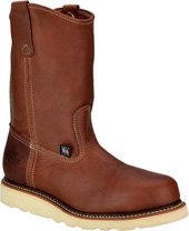 Men's Thorogood 10